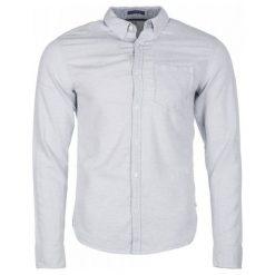 Q/S Designed By Koszula Męska Xxl, Szary. Niebieskie koszule męskie na spinki marki Q/S designed by, l, z bawełny. Za 159,00 zł.