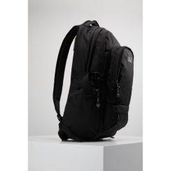 Plecaki męskie: Jack Wolfskin TROOPER 32 Plecak podróżny black