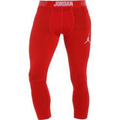 Kalesony męskie: Jordan 23 ALPHA DRY  Kalesony university red/white