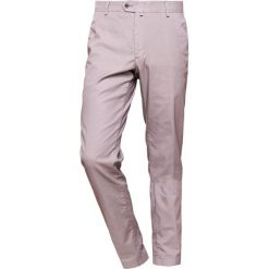 Chinosy męskie: JOOP! HANC Spodnie materiałowe grau