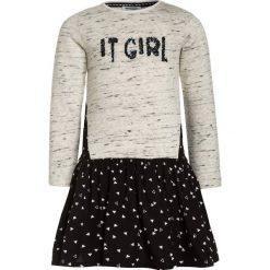 Sukienki dziewczęce: 3 Pommes ROCK REBELLE Sukienka letnia white off