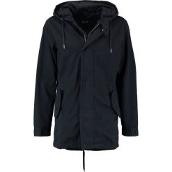 Parki męskie: Only & Sons ONSPATRICK Parka dark navy
