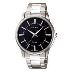 Biżuteria i zegarki: Zegarek męski Casio Classic MTP-1303D-1A