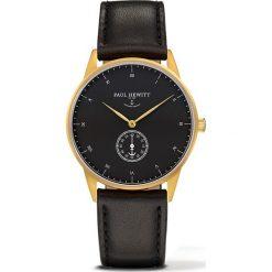 Biżuteria i zegarki damskie: Zegarek unisex Paul Hewitt Signature PH-M1-G-B-2M