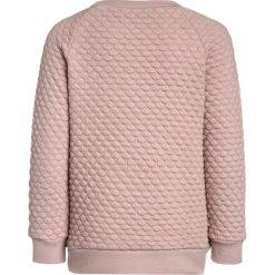 The New GEISHA  Bluza adobe rose. Białe bluzy chłopięce marki The New, z bawełny. Za 209,00 zł.