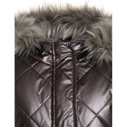 3 Pommes ROMANTIC SHADES Płaszcz zimowy copper. Brązowe kurtki chłopięce marki 3 Pommes, na zimę, z materiału. W wyprzedaży za 239,25 zł.