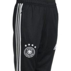 T-shirty dziewczęce: adidas Performance DFB Koszulka reprezentacji black/gretwo/white
