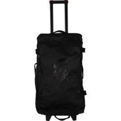 The North Face ROLLING THUNDER Walizka na kółkach black. Czarne torebki klasyczne damskie marki The North Face. W wyprzedaży za 959,20 zł.