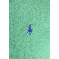Swetry dziewczęce: Polo Ralph Lauren TOPS SWEATER Sweter cabana green heather