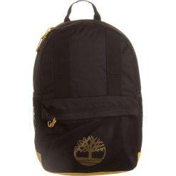 """Plecak """"Crofton"""" w kolorze czarnym - 28 x 41 x 14 cm. Czarne plecaki męskie Timberland. W wyprzedaży za 146,95 zł."""
