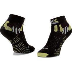 Skarpety Wysokie Unisex X-SOCKS - Effektor Running Short S100010 B004. Czerwone skarpetki męskie marki Happy Socks, z bawełny. Za 100,00 zł.
