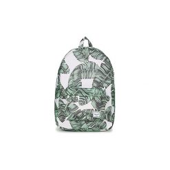 Plecaki męskie: Plecaki Herschel  CLASSIC