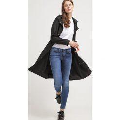 Marc O'Polo DENIM SIV Jeans Skinny Fit allstar wash. Niebieskie jeansy damskie Marc O'Polo DENIM, z bawełny. Za 429,00 zł.