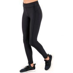 Spodnie dresowe damskie: Under Armour Spodnie damskie Armour Legging czarne r. XS (1309631-001)