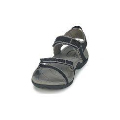 Sandały sportowe Teva  VERRA - 2