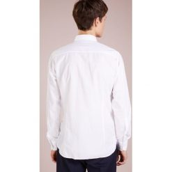 BOSS CASUAL MAGNETON SLIM FIT Koszula natural - 2