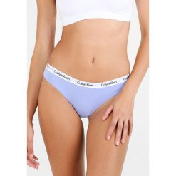 Stroje dwuczęściowe damskie: Calvin Klein Underwear 3 PACK Figi white/ephemer
