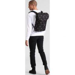 Plecaki damskie: Spiral Bags TRIBECA Plecak bird black
