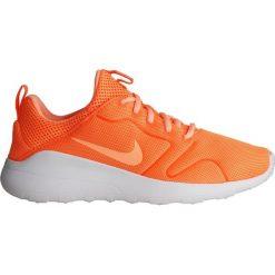 Buty damskie Nike Zniżki do 40%! Kolekcja wiosna 2020
