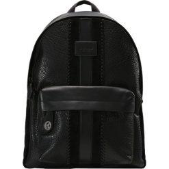 Plecaki męskie: Coach CAMPUS  Plecak black