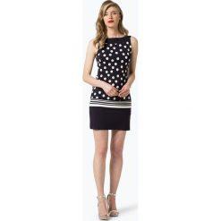 Sukienki: s.Oliver Black Label – Sukienka damska, niebieski