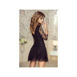 Sukienki balowe: Sukienka Scarlett