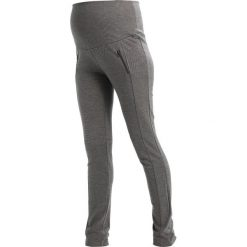 Legginsy: bellybutton Legginsy grey