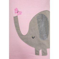 Mothercare GIRLS ELEPHANT SHORTIE 2 PACK  Piżama pink. Czerwone bielizna dziewczęca mothercare, z bawełny. Za 129,00 zł.