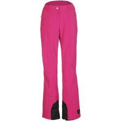 Spodnie dresowe damskie: KILLTEC Spodnie damskie Mirrane różowe r. 36 (30795/442/36)