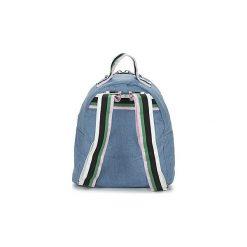 Plecaki Paul   Joe Sister  HARLO. Niebieskie plecaki damskie Paul & Joe Sister. Za 384,30 zł.