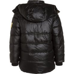 Zadig & Voltaire Kurtka zimowa schwarz. Czarne kurtki chłopięce zimowe marki bonprix. W wyprzedaży za 482,30 zł.