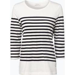 T-shirty damskie: Gerry Weber – Koszulka damska, beżowy