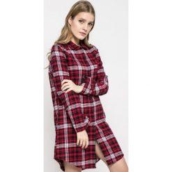 Koszule nocne i halki: Emporio Armani – Koszula piżamowa