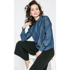 Bluzki asymetryczne: Jacqueline de Yong - Bluzka Toby