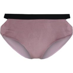 Majtki damskie: Undress Code BE UNIQUE Figi dark pink