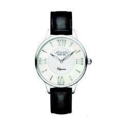 Zegarki damskie: Atlantic Elegance 29038.41.08L - Zobacz także Książki, muzyka, multimedia, zabawki, zegarki i wiele więcej
