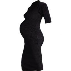 Sukienki hiszpanki: Noppies Sukienka letnia black