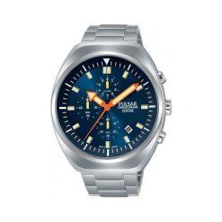 Biżuteria i zegarki: Pulsar PM3085X1 - Zobacz także Książki, muzyka, multimedia, zabawki, zegarki i wiele więcej