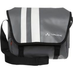 Torby na ramię męskie: Vaude BERT XS Torba na ramię anthracite