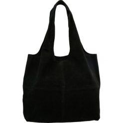 Becksöndergaard DALLIEA Torba na zakupy black. Czarne shopper bag damskie marki Becksöndergaard. Za 629,00 zł.