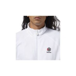 Bluzy dresowe Reebok Classic  Bluza dresowa Classics Foundation. Białe bluzy dresowe męskie Reebok Classic, m. Za 279,00 zł.