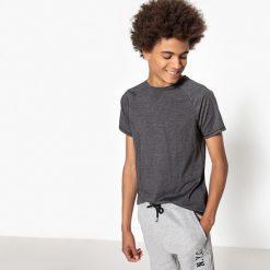 Odzież chłopięca: T-shirt sportowy, 10-16 lat