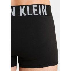 Calvin Klein Underwear POWER Panty black. Szare bokserki męskie marki Calvin Klein Underwear, s, z bawełny. Za 129,00 zł.