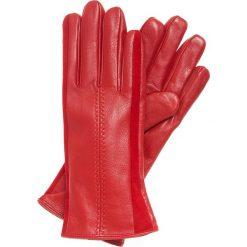 Rękawiczki damskie: 39-6-559-2T Rękawiczki damskie