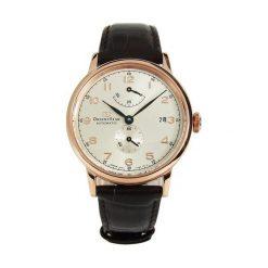 Zegarki męskie: Orient Star RE-AW0003S00B - Zobacz także Książki, muzyka, multimedia, zabawki, zegarki i wiele więcej