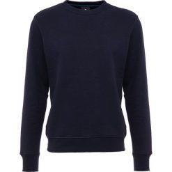 PS by Paul Smith MENS REGULAR FIT Bluza dark navy. Niebieskie bluzy męskie PS by Paul Smith, l, z bawełny. Za 409,00 zł.