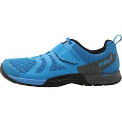 Buty skate męskie: Inov8 FLITE 275 Obuwie treningowe blue/black