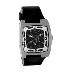 Zegarki męskie: Timemaster Tmaster 127-42 - Zobacz także Książki, muzyka, multimedia, zabawki, zegarki i wiele więcej