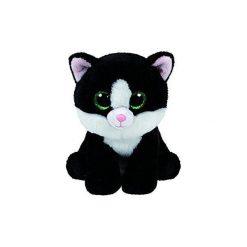 Przytulanki i maskotki: Maskotka Beanie Boos kot Ava 15cm (243351)