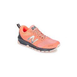 Buty do biegania New Balance  TNTRR. Czerwone buty do biegania damskie marki KALENJI, z gumy. Za 399,00 zł.